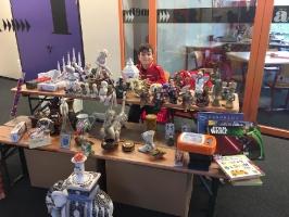 Trödel- und Spielzeugmarkt an der Realschule Tiengen_4