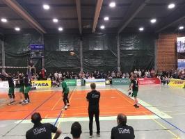 FT Freiburg vs. VC Eltmann_3