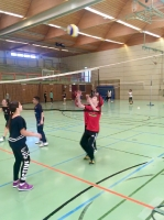 Volleyballturnier 2019_3