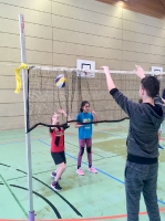 Volleyballturnier 2019_4